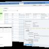 Система управления операционными рисками Xoris